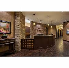 office reception office reception area. our beautiful chiropractor reception area office t