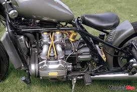 motorcycle mojo goldwing bobber005 tale of three wings