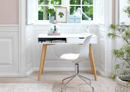 Designing your home office Interior Design Home Office Tips And Ideas With Jysk Jysk Tips For Designing Your Home Office Jysk