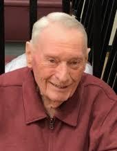 "John ""Jack"" Walsh Obituary - Visitation & Funeral Information"
