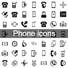 Fax Download Fax Icon Vector Free Download At Getdrawings Com Free For Personal