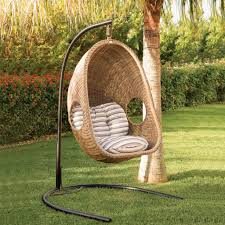 outdoor hanging furniture. Full Size Of Formidable Hanging Chair Stand Picture Inspirations Furniture Home Design Indoor With Traditional 46 Outdoor