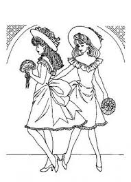 Small Picture 24 best Free Fashion coloring book images on Pinterest Coloring
