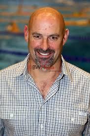 New Zealand Age Group Championships, 8 May 2015   BWmedia