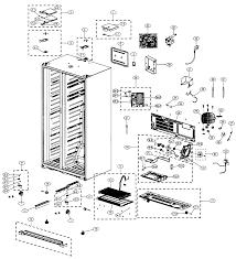 kenmore elite refrigerator wiring diagram techrush me kenmore refrigerator compressor wiring diagram kenmore elite refrigerator wiring diagram canopi me and