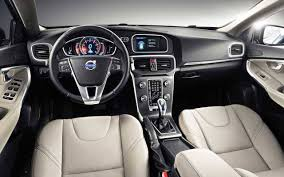 2018 volvo price. perfect price 2018 volvo xc40  interior to volvo price