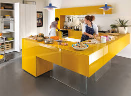 Creative Kitchen Design Design Custom Design Inspiration