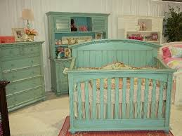 green baby furniture. Munire Furniture Rockport Lifetime Crib - Sea Mist :: Baby World News Green