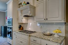 Choosing A Kitchen Cabinet Door Style Things To Consider