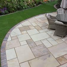 natural patio stones. Plain Natural Open Larger Image Image  On Natural Patio Stones I
