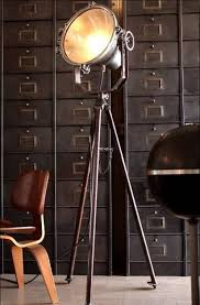 industrial inspired lighting. elect the best vintage accessories for your bedroom industrial style lightingindustrial inspired lighting