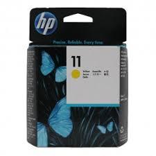 <b>Печатающая головка HP</b> (<b>Hewlett Packard</b>)