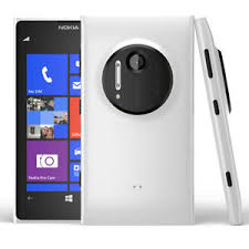 nokia lumia 1020 black. image is loading new-nokia-lumia-1020-white-32gb-unlocked-41mp- nokia lumia 1020 black