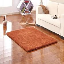 s v micro plush super soft carpets solid color area rugs thick indoor outdoor mats living home