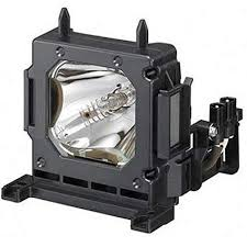 Sony <b>LMP</b>-<b>H202</b>-OEM Brand <b>New</b> Original Sony Lamp: Amazon.ca ...