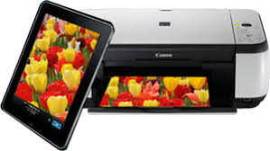 How Do I Print From My Ipad How Do I Print Wirelessly From My Ipad Vtechsquad Blog Online