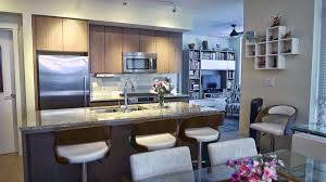 Organized Kitchen Downsizing And Organizing Your Kitchen As You Age Marc And Mandy