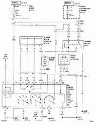 99 jeep wrangler wiring diagram jeep tj wiring harness diagram at 99 Wrangler Wiring Diagram