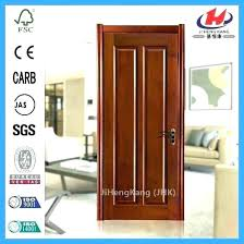 kitchen swing door how doors for residential double space saving to make swinging south africa sink