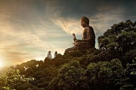 10 Best Buddha Wallpaper Widescreen Hd ...
