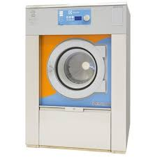 electrolux washer and dryer. Electrolux Washer-Dryer WD5240 (mod 9868620006) Washer And Dryer A