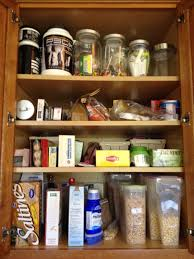 cool how to organize my kitchen where put things in cabinets plastic box and bottle ways