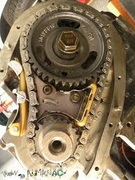 09 09 s10 2 2l engine rebuild 2 2 Chevy Motor Diagram 2 2 Chevy Motor Diagram #52 2003 Chevy Cavalier 2.2 Ecotec Engine Diagram