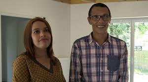 The world's first <b>family</b> to live in a <b>3D</b>-printed home - BBC News