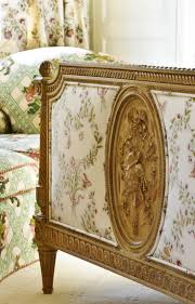 Lillian Russell Bedroom Furniture 17 Best Images About All About Antique Furniture By Dulce Edrress