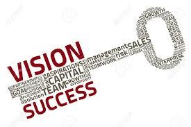 key success factors clipart clipartfox key words key business