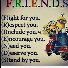 Funny Happy Quotes 84 Awesome Tulsa Funny Minions 242424 AM Thursday 24 July 24 PDT 24