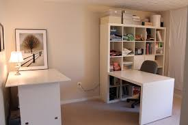 craft room home office design. Comely Design Home Office Craft Room. View By Size: 4272x2848 Room