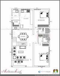 2 bedroom house plans kerala style 1200 sq feet elegant 1200 sq ft house plans 2