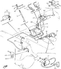 electrical 1 g1 am5 tnt golf car equipment company cart electrical 1 g1 am5