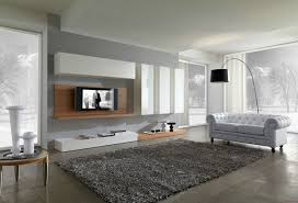diy decorating ideas for living rooms. interior : small warm gray living room ideas best diy simple design furniture modern 2017 trends sofa diy decorating for rooms t
