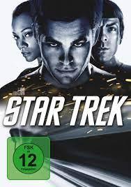 Star Trek: Amazon.de: Chris Pine ...