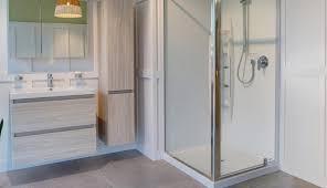 depot bunnings s light above doors diy cover cupboard cine barn cabinet handles cool bathroom mirror