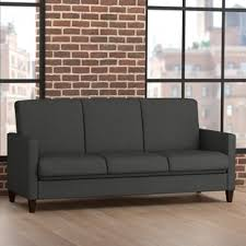 sofa couch for sale. Sofa Couch For Sale H