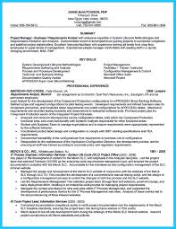 Valuable Ideas Cover Letter Resume 8 25 Best Ideas About Resume