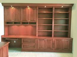 custom wood office furniture. Desk Bookcase Combo High Quality Home Office Furniture Custom Wood O Solid Oak Desks For Chairs Equipment Black Small Table And Study Pine Workstation T