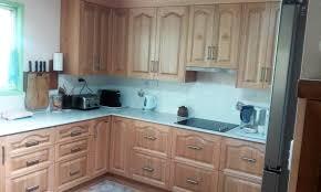 Kitchens Rockhampton Residential Kitchen Design Larges Furniture