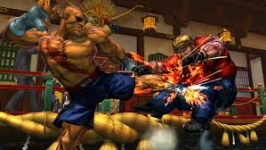 why sagat and blanka aren t in street fighter 5 yet attack of
