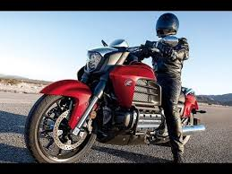 2018 honda goldwing colors. perfect goldwing 2018 honda goldwing valkyrie first look features for honda goldwing colors t