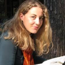 Silvia Dai Pra', autrice di Quelli che però è lo stesso. Se dite a Silvia Dai Prà, che ogni mattina percorre svariati chilometri in macchina per raggiungere ... - l43-110228205350_medium