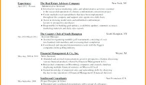 Resume Format Word Download Resume Format In Word File Download New ...