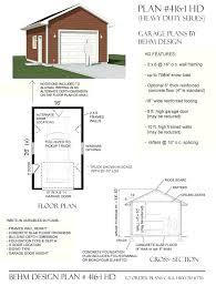 10 wide garage door garage plans 10 foot wide garage door for