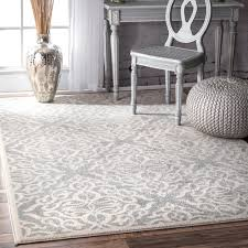 4 6 outdoor rug fresh nuloom transitional modern fancy silver area rug 5 x 7