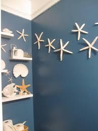 Beach Style Bathroom Decor 32 Sea Style Bathroom Interior And Decorating Inspiration Home