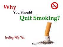 persuasive essay on smoking ban teacher respect essay in urdu persuasive essay on smoking ban