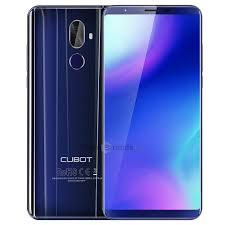 Dropshipping for <b>Refurbished CUBOT X18 Plus 4G</b> Phablet Octa ...
